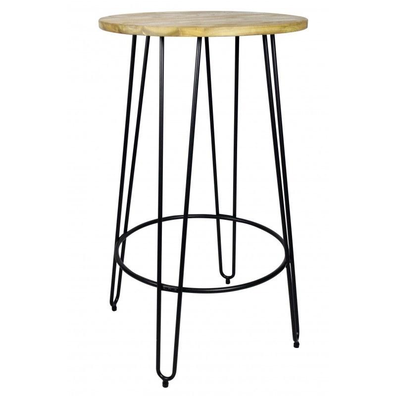 Table de bar SCOOP RedCartel