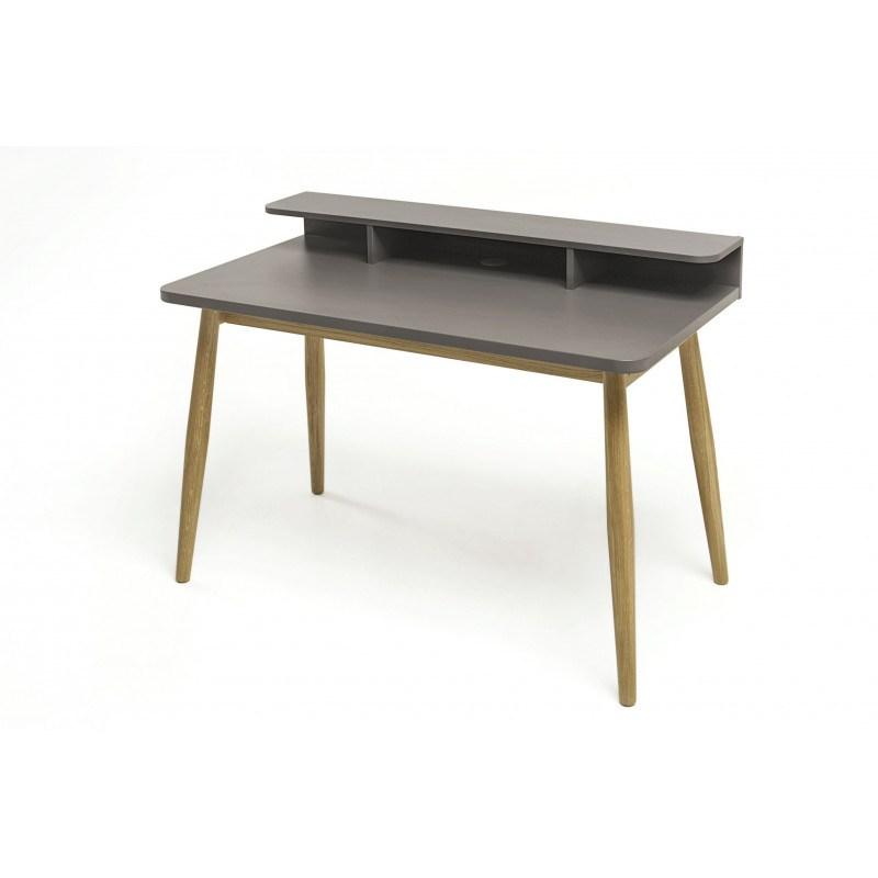 Farsta Desk