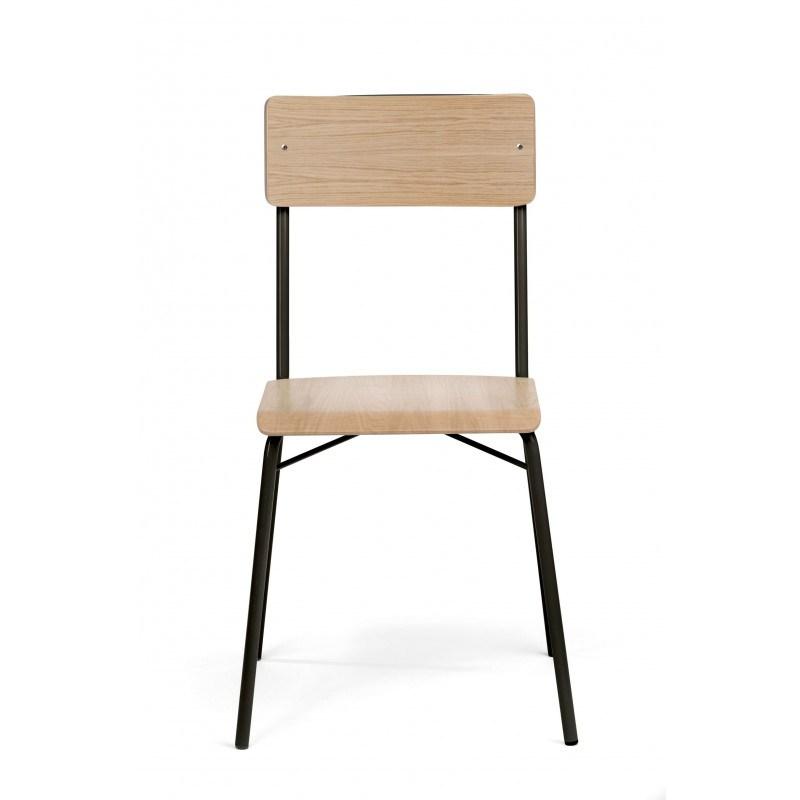 Ashburn Dining Chair JU