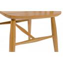 Aino Chair