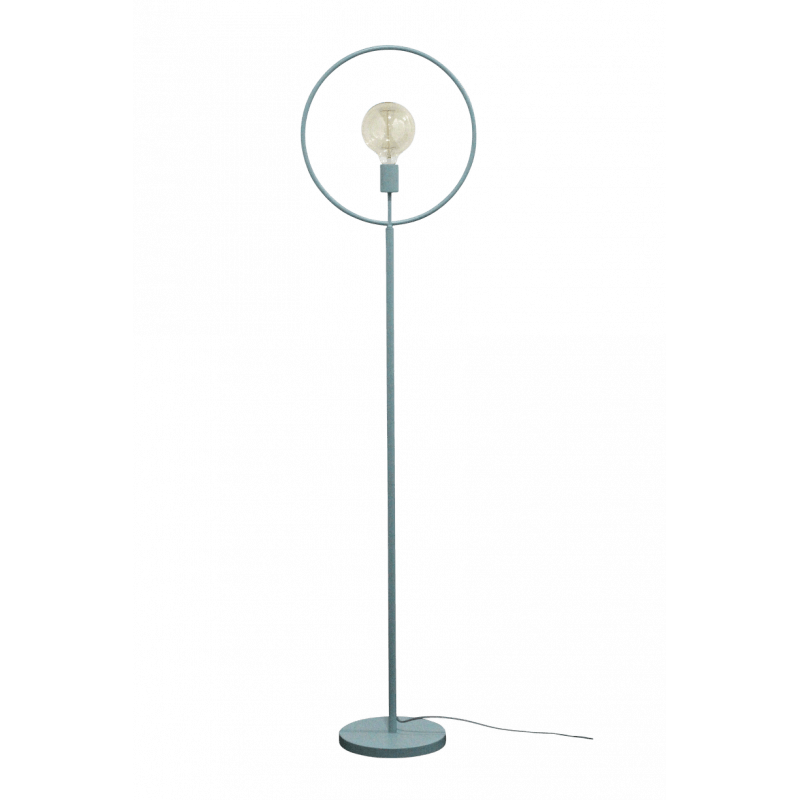 Lampadaire / lampe de sol GLOBUS RedCartel