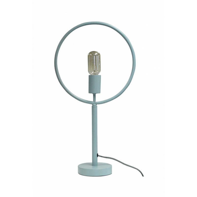 Lampe GLOBUS RedCartel