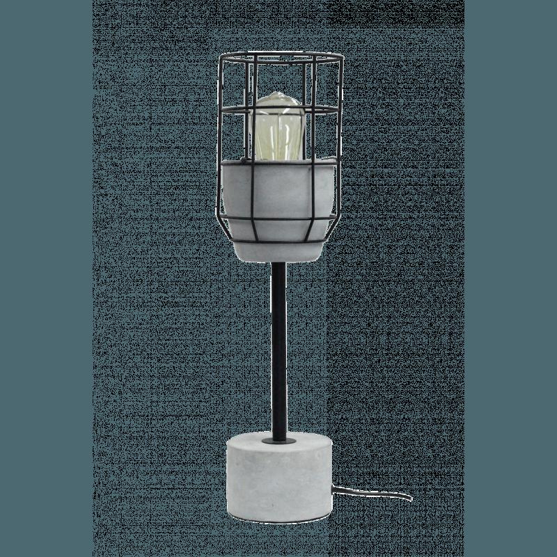 Lampe HORATIO RedCartel