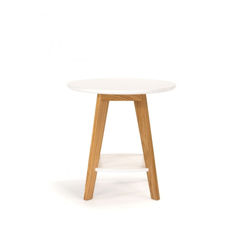 Table d'appoint Kensal