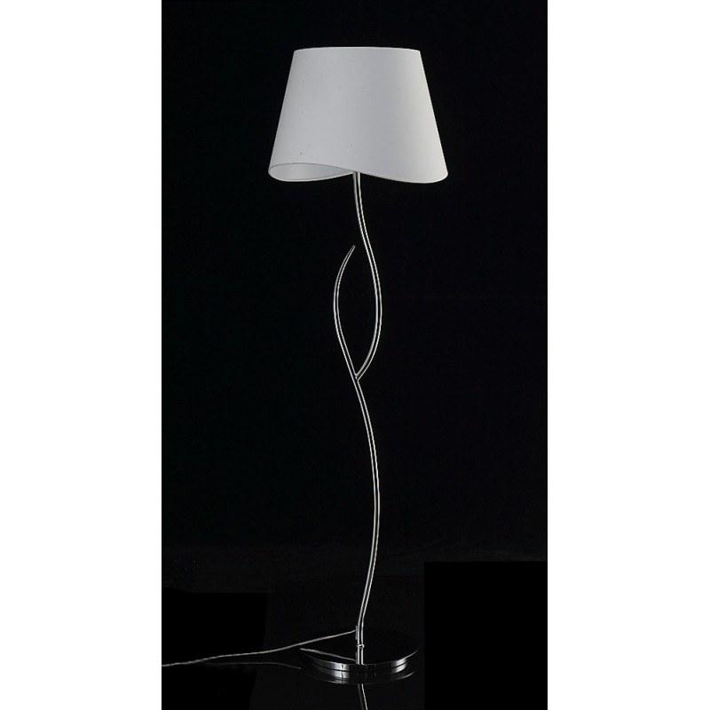 Lampadaire design - Ninette