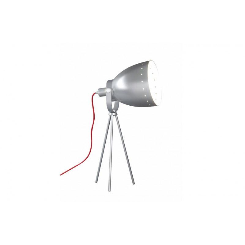 Lampe à poser Camera lt design