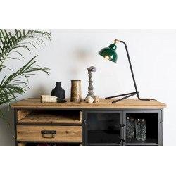 Lampe de table Jock - Boite à design