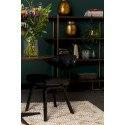 Chaise design Blackwood