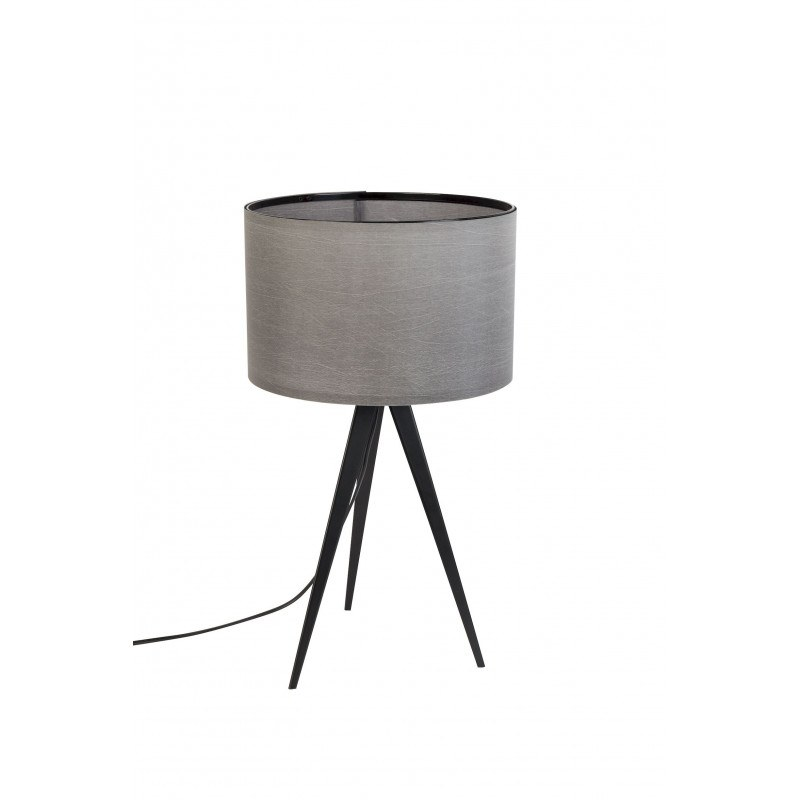 Lampe à poser design TRIPOD - deco zuiver