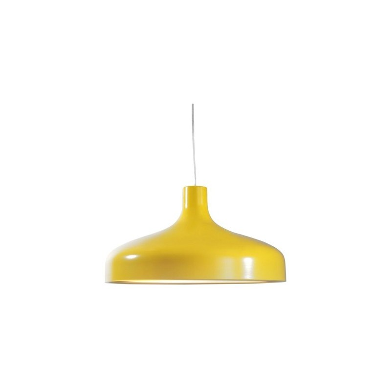 Suspension Brasilia S design Aluminor