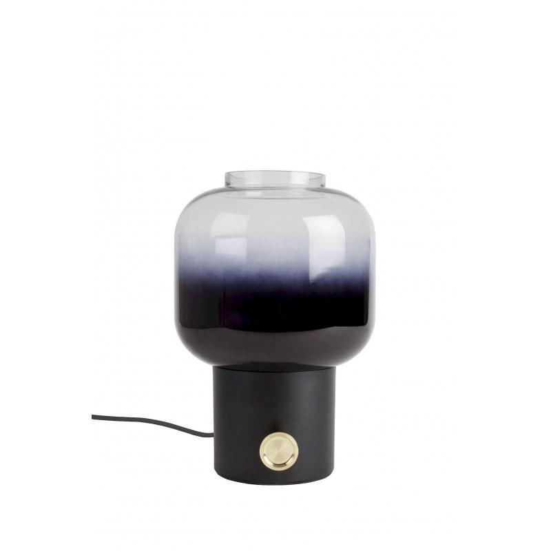 Lampe de table rétro à variateur Moody -Zuiver