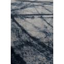 Tapis de salon design Bob 170 x 240 cm par Boite à design