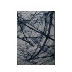 Tapis de salon design Bob 200 x 300 cm par Boite à design