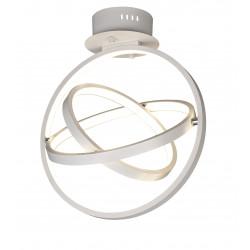 Plafonnier 35 cm LED Orbital - Mantra