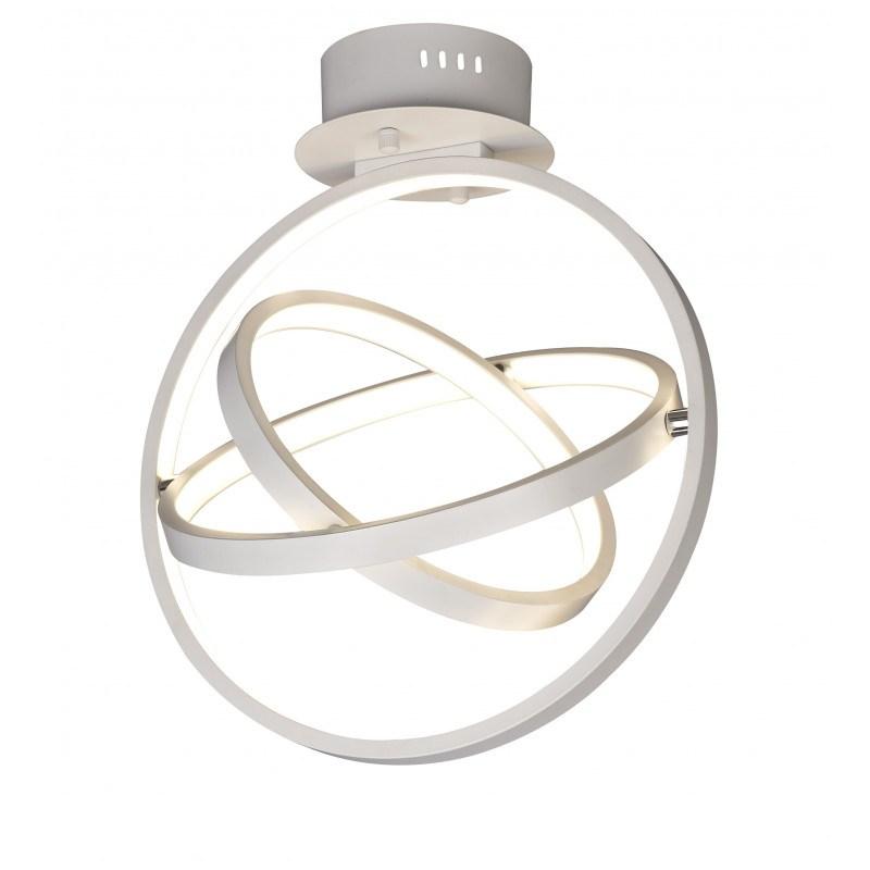 Plafonnier led Orbital - Mantra