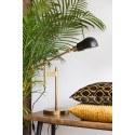 Lampe de table vintage Lily - Dutchbone