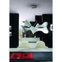 Applique ORA wall lampe design Mantra