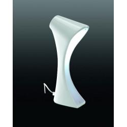 Lampe de table ORA lampe design Mantra
