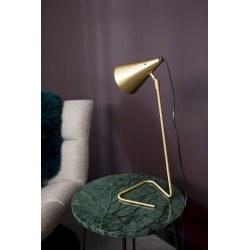 TABLE LAMP BRASSER  - Dutchbone
