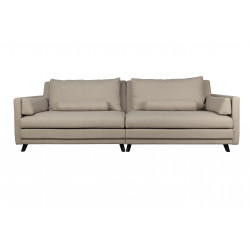 SOFA LINDE - Dutchbone