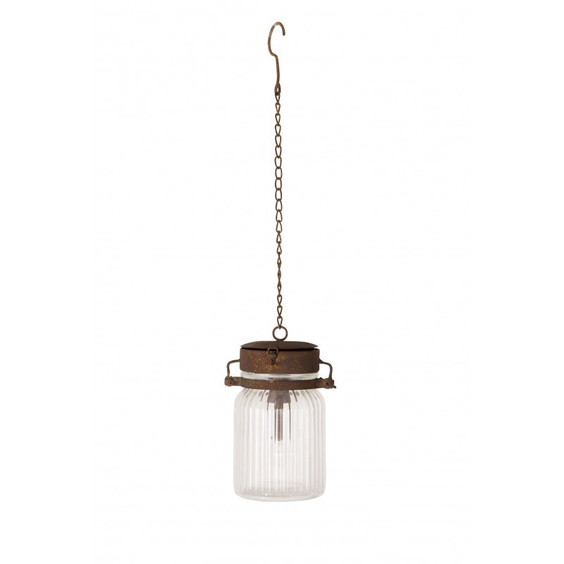 PENDANT LAMP GABE M - Dutchbone