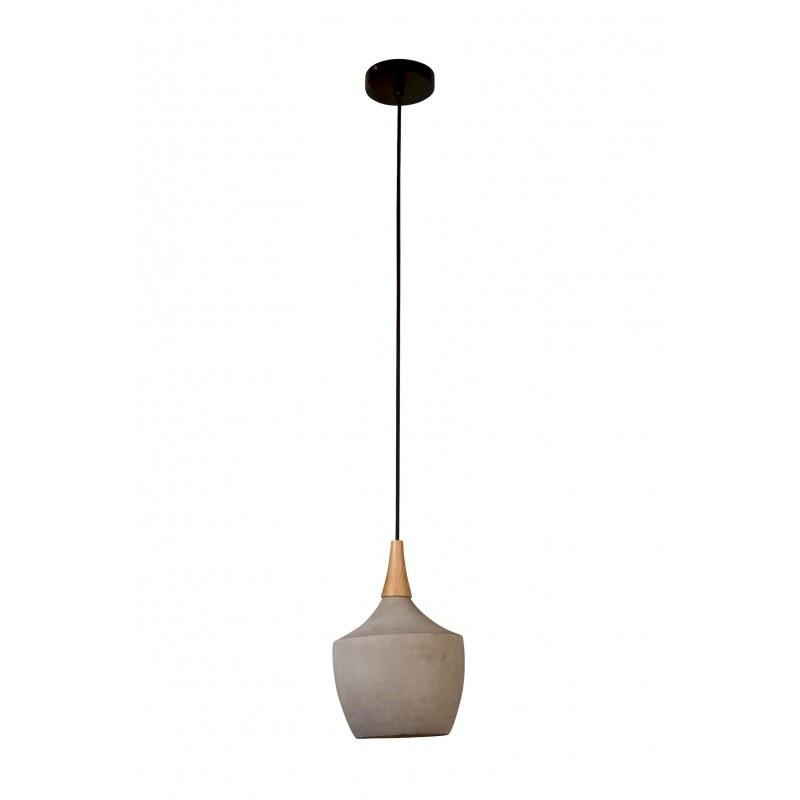 PENDANT LAMP CRADLE CARAFE - Dutchbone