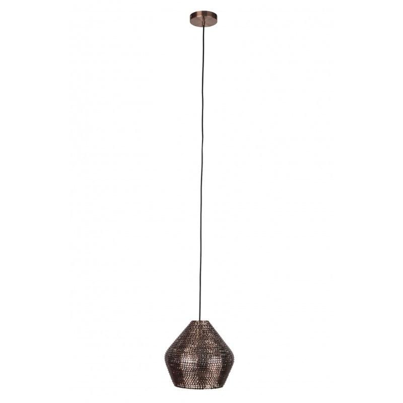 PENDANT LAMP COOPER - Dutchbone