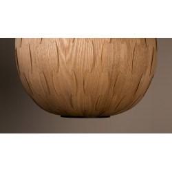 PENDANT LAMP BOND ROUND - Dutchbone