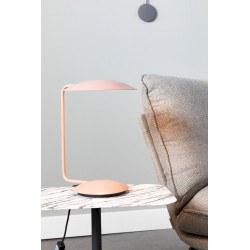 Lampe à poser design Pixie - Zuiver