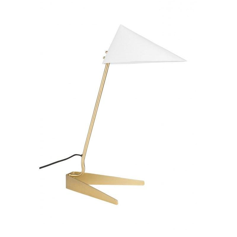 Lampe design Lizzy - Boite à design