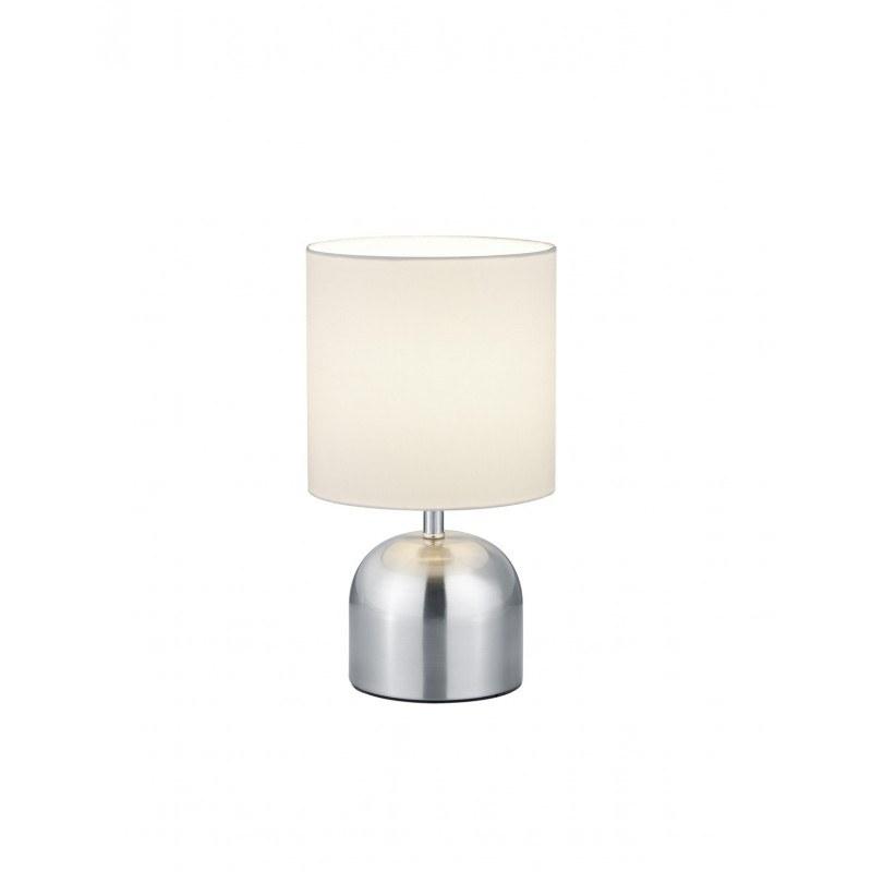 Lampe à poser design Jan, Trio