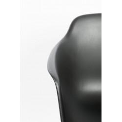 Lot 2 fauteuils design intérieur / extérieur MAE - Boite a design