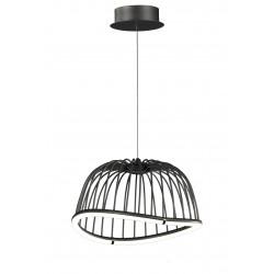 Petite suspension led chapeau La lampe CELESTE - Mantra