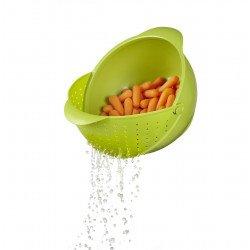 Rince salade
