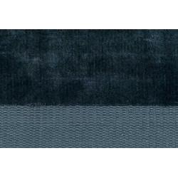 Tapis BLINK tissé main 170x240 - Zuiver