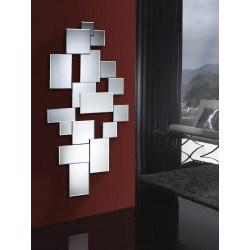 Miroir original design city