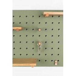 Panneau mural modulable Bundy - Zuiver
