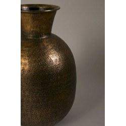 Vase de décoration bohème BAHIR - Dutchbone
