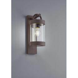 Applique de jardin à détecteur de lumière - SAMBESI