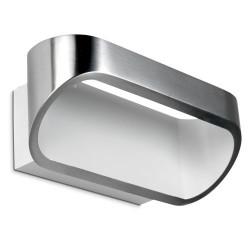 Applique design Oval