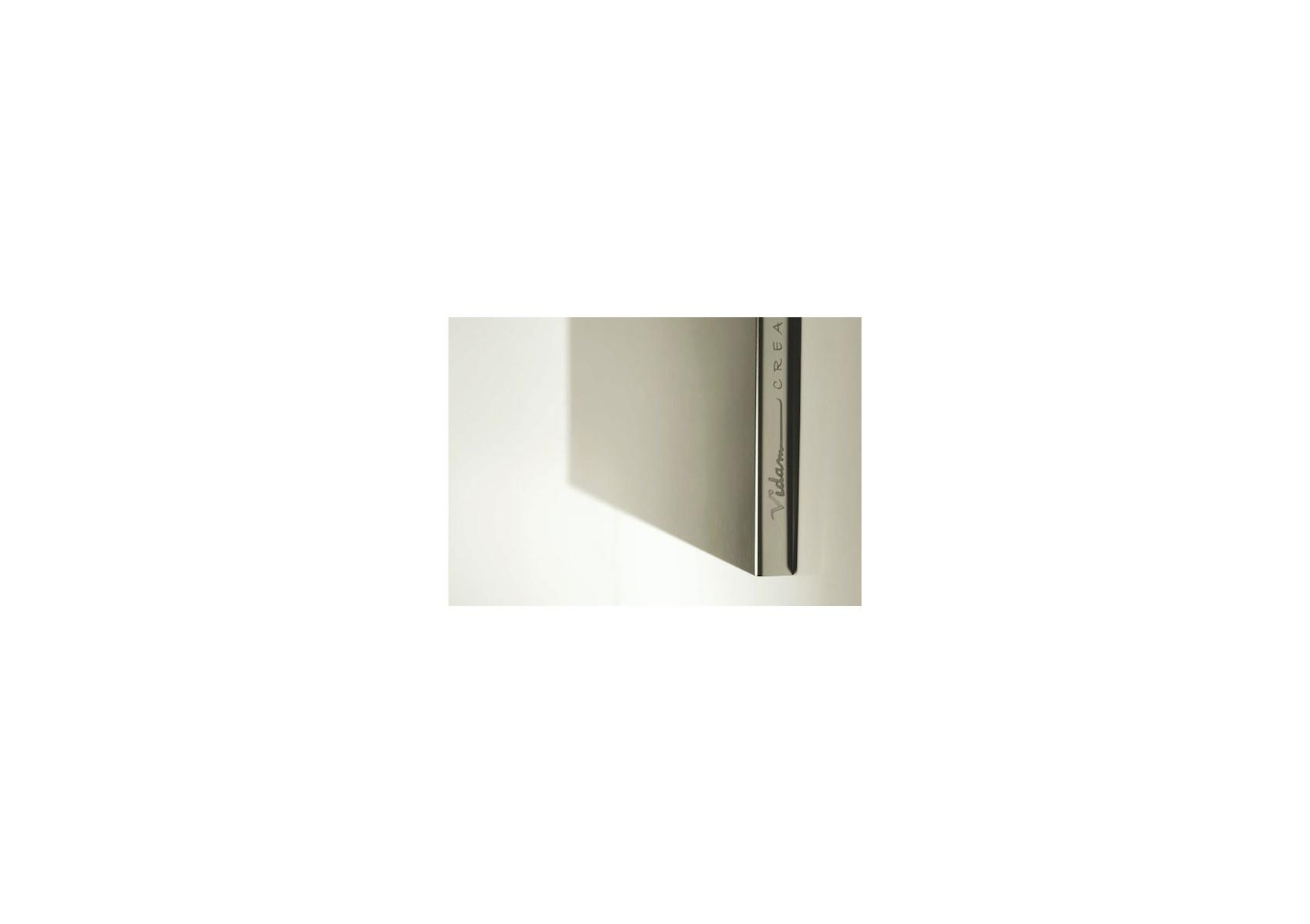 Miroir d formant design petit mod le de la marque vidame cr ation for Miroir petit
