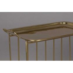 Plateau table Niwas dutchbone