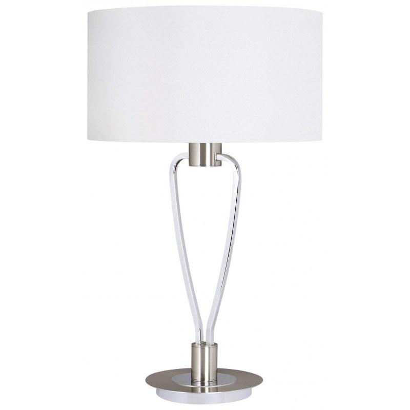 Lampe design Paris II