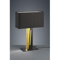Lampe à poser design Trio - NESTOR