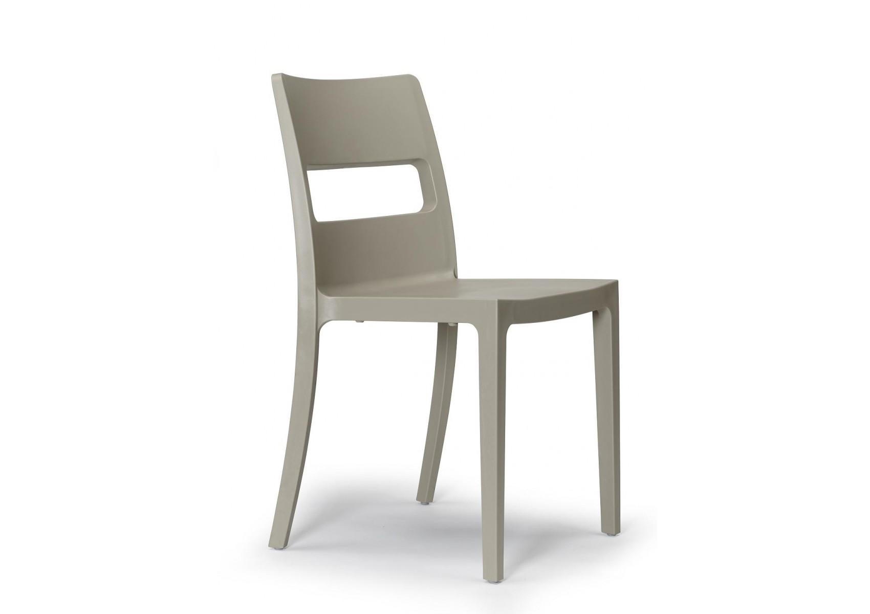 Chaise design de jardin sai scab design for Chaise de design