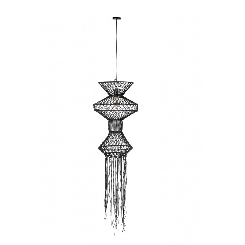 Suspension pendante Tangan