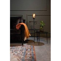 Lampe à poser LOYD indus par Dutchbone
