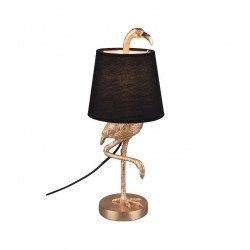 Lampe Flamant Rose Lola