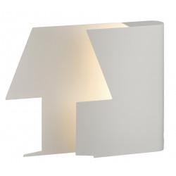 Lampe de table illusion Book - Mantra