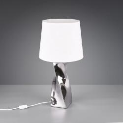 lampe abeba trio